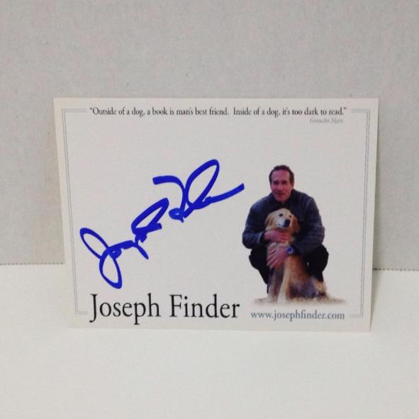 joseph-finder