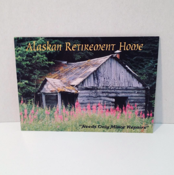 alaskan-retirement-home
